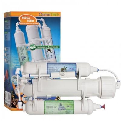Osmoseur HOBBY 190 litres/jour