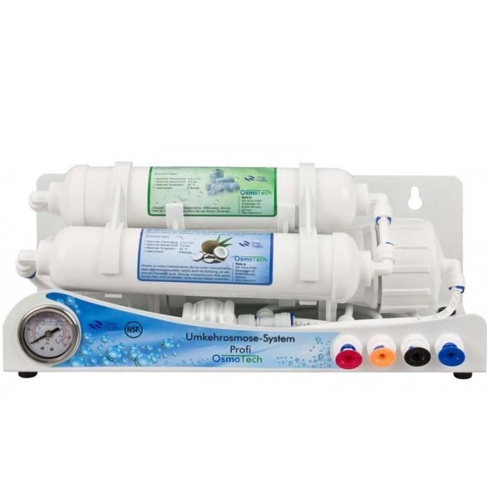 Osmoseur PROFI 190 litres/jour