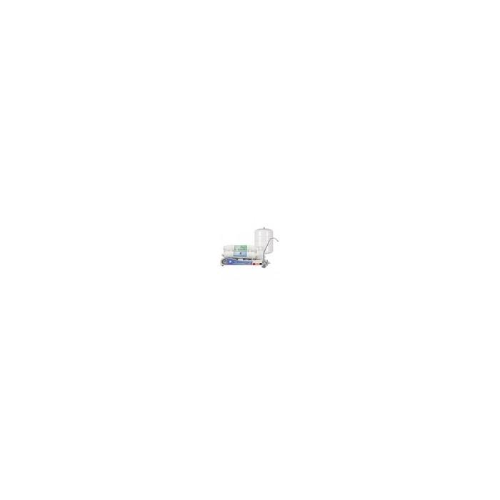 Osmoseur Ultra Mini PROFI 190 litres/jour