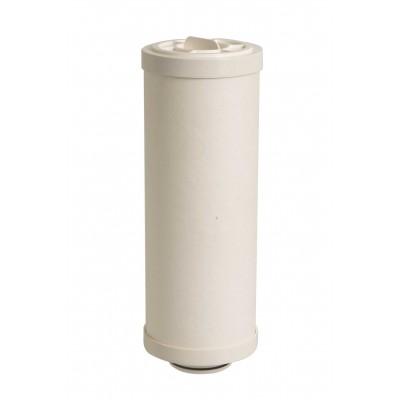 Filtre 4 EN 1 pour Osmoseurs Naiade Aquarela et Aquatower