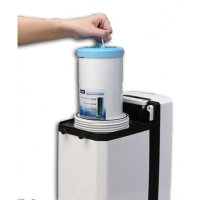 Filtre 4 EN 1 pour Osmoseur AQUA-FLOW