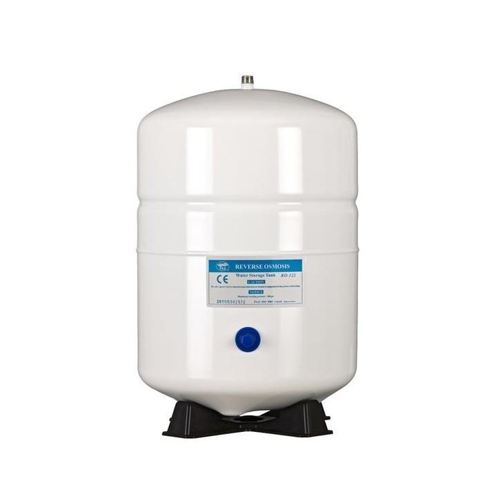 Réservoir 4.5l pour osmoseur