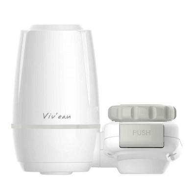 Filtre Viv'eau sur robinet