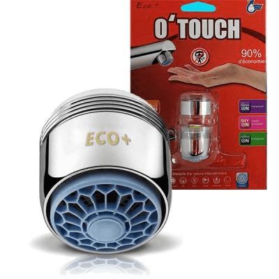 Economiseur d'eau O-Touch