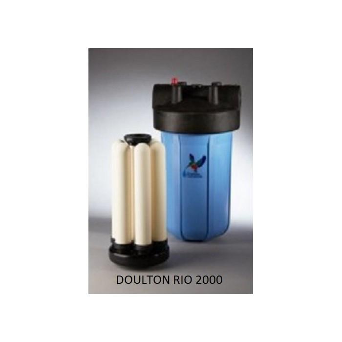 Filtre DOULTON RIO 2000