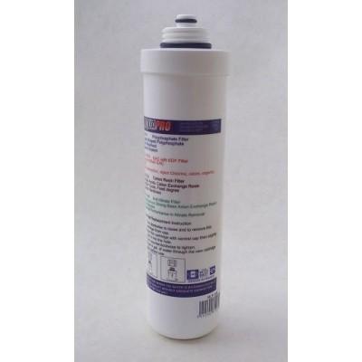 Cartouche anti nitrate TWIST