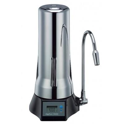 Filtre à eau Digipure 9000S