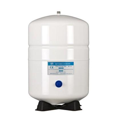 Réservoir 8 l pour osmoseur