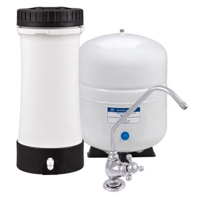 Osmoseur naiade sous évier (aquatower)