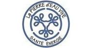 Pierre d'eau Vive