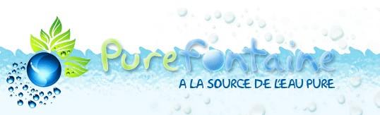 Purefontaine